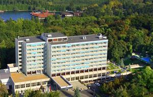 Danubius Health Spa Resort