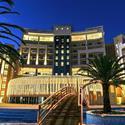 Hotel SPLENDID & SPA RESORT