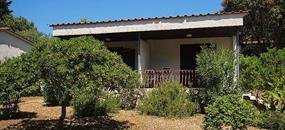Apartmány HELIOS - ubytování