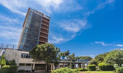 Hotel Adriatic Guest House - ubytování