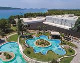 SOLARIS Hotel NIKO - Ubytování ***