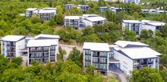 AD TURRES Holiday Resort - Pobyt 2021