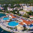 Hotel KATARINA - Pobyt 2021 ****