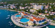 Hotel KATARINA - Pobyt 2021