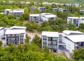 AD TURRES Holiday Resort