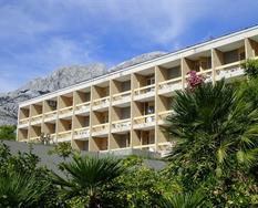 Hotel ALEM **