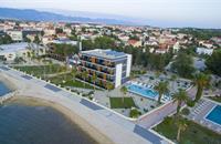 LIBERTY PLAŽA Hotel