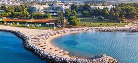 Hotel AMINESS MAESTRAL - Pobyt 2021