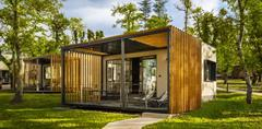 Aminess Gaia Green Villas