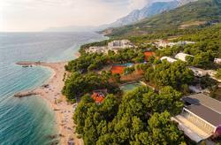 RIVIJERA Sunny Resort by Valamar - Dotované pobyty 50 **