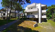 Rezidence PARCO HEMINGWAY
