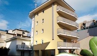 Rezidence BELLAROSA