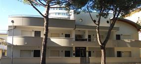 Villa NODARI