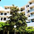 Hotel Šumadija ***