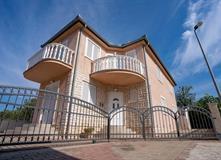 Apartmány PAVLAKOVIĆ