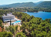 HVAR PLACES hotel by VALAMAR (ex. Lavanda)