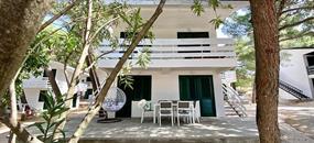 Family Resort URANIA