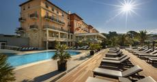 VALAMAR COLLECTION IMPERIAL Hotel - Pobyt 2021