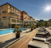 VALAMAR COLLECTION IMPERIAL Hotel - Pobyt 2022