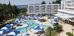 Hotel AMINESS LAGUNA - Pobyt 2021