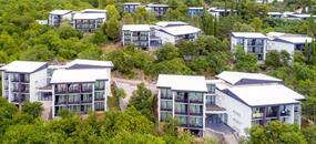 AD TURRES Holiday Resort - Pobyt 2022