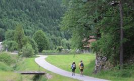 Unesco Skate: Od Alp k Dunaji + Wachau