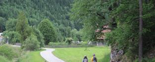 Od Alp k Dunaji + Wachau + Mostviertel