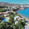 All Inclusive Talea Beach Resort