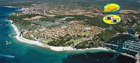 Centro Vacanze Bi Village