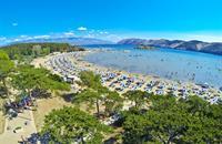 Resort San Marino