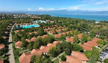 Kemp Bella Italia