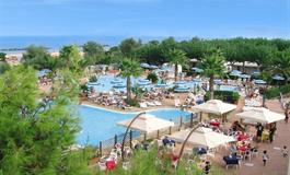 Riva Nuova Camping Village