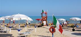 Stella del Sud Camping Villaggio