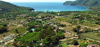 Camping Casa Dei Prati