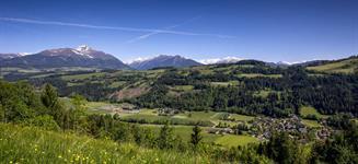 Camping Bella Austria