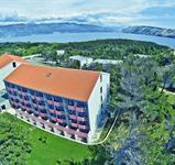 San Marino Sunny Resort ***
