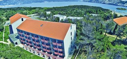 San Marino Sunny Resort