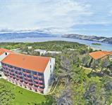 Hotel Lopar Sunny ***