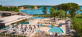 Padova Premium Camping Resort