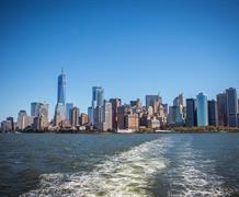 To nejlepší z New Yorku + PHILADELPHIA