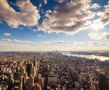To nejlepší z New Yorku + WASHINGTON D.C. + OUTLETOVÉ NÁKUPY