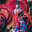To nejlepší z Madeiry + KVĚTINOVÝ FESTIVAL ***