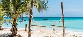 Relax na plážích Zanzibaru + SPICE TOUR + NÁRODNÍ PARK JOZANI
