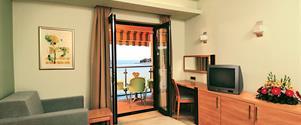 Resort Petalon