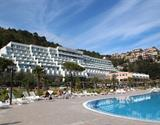 Hotel Narcis - polopenze