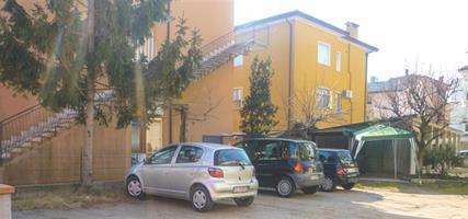Residence Casa Gusso