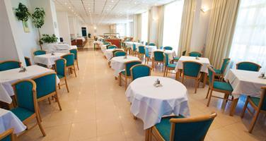 Hotel Alba Program 55