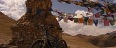 Ladákh na kole