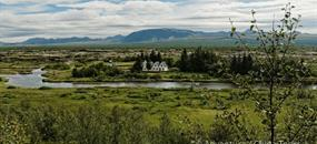 Island – Tatrabusem kolem celého ostrova