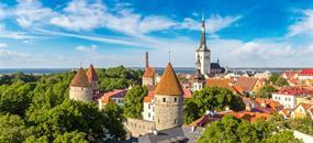 Národní parky Pobaltí a estonské ostrovy Saaremaa, Muhu